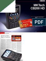 mktech.pdf