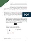 ley de coulomb fisica II - Universidad de la Frontera