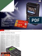 alpsat.pdf