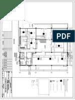KTA.TB-HV-DWG-0001.REV.1 HVAC Equipment For Office Building.pdf