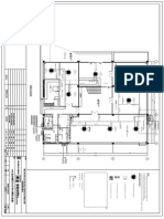 KTA.TB-HV-DWG-0001.REV.1 HVAC Equipment For Office Building.pdf