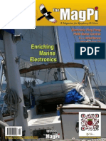 The MagPi 2015 02 Issue 30