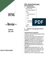 HTML-A5