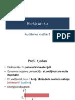 ELE - Auditorne Vjezbe 02-2015