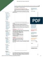 04.10.2015.pdf