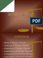 50595743-money-market-mine.ppt