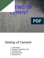 testingofcement-140414002558-phpapp01