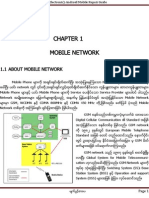 Android Mobile Repair Guide(ရဲလင္းေအာင္).pdf