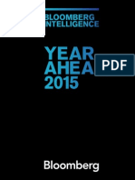 Bloomberg-Intelligence-2015-Outlook.pdf