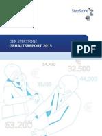 Salarii germania 2013.pdf