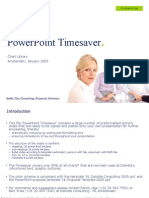 powerpointtimesaver-110206144604-phpapp01.pptx