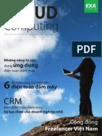 Ban Tin Cloud Computing So 1 130815