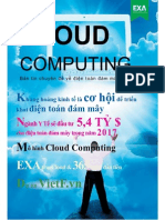 Ban Tin Cloud Computing So 4 131114