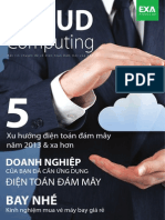 Ban Tin Cloud Computing So2 130913