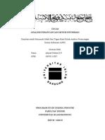 APSI_Ahmad Farhan D P_10070212087.docx