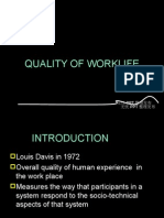 QUALITY-OF-WORKLIFE.ppt