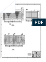 f73-Proposal of Boundary Wall Proposal