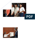 collage SOC.docx