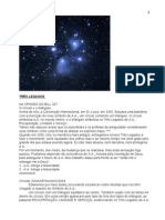 legados.pdf