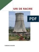 TURNURI DE RACIRE.docx