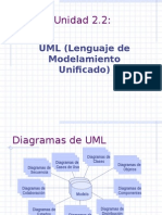 UML23
