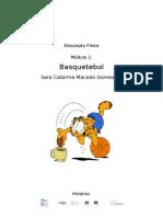 Baquetebol