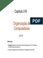 cap2-b