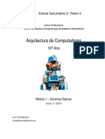 Manual AC 10 Ano
