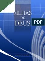 Filhas de Deus.pdf