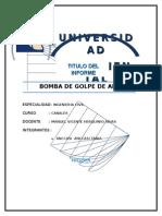 INFORME-de-GOLPE-de-ariete-OBRA.docx