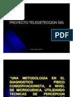 PR-SIG 9