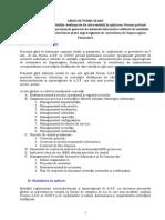 Ghid Indrumare Aplicare Norma 6-2015