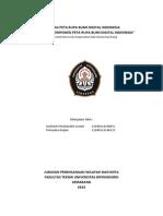 kumpulantugasinterpretasiruang-130729000037-phpapp01.pdf