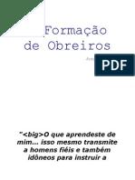 Formacao Obreiroshimitian.doc