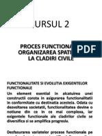 Curs Constructii Civile - 2