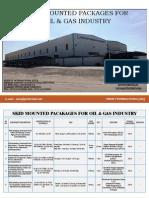 SKID SYNOPSIS - Oil & Gas.pdf