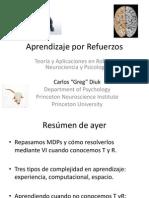 AlgoritmosRepresentaciones
