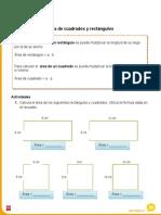 FichaRefuerzoMatematica4U3