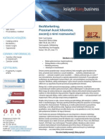 bezmarketing-fragment.pdf