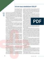 Editorial_Pneumologia  2013