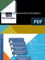 planeamiento estrategico_01