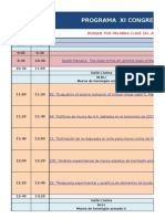 Programa CongresoAchisina 2015_final