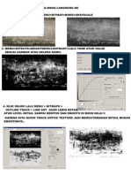 CARA MEMBUAT TEXTURE DENGAN CORELDRAW.pdf