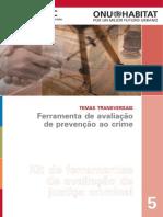 10-55975_Ebook.pdf