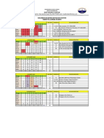 Kalender Smp 9 2014-2015
