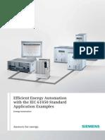 133392851-application-examples-en-pdf