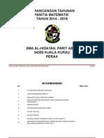 PERANCANGAN-TAHUNAN-MATH-2014.doc