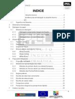 Apostila - Manual de Desenho Técnico