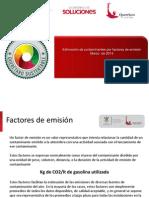 200 1115-50-216012914 Estimacion Emisiones Factores Emision 2