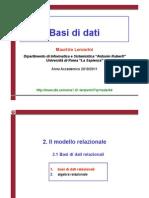 modellorelazionale.pdf